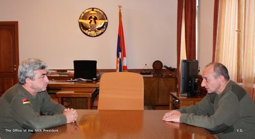141110SerjSargsyan.jpg