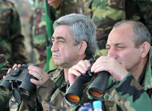 221009SerjSargsyan.jpg